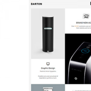01_barton.__large_preview