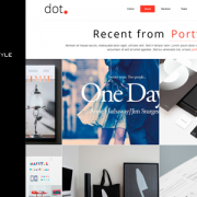 01_dot.__large_preview