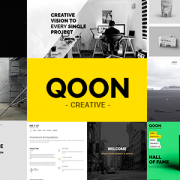 01_qoon.__large_preview