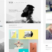 01_wex.__large_preview