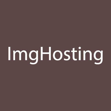 ImgHosting