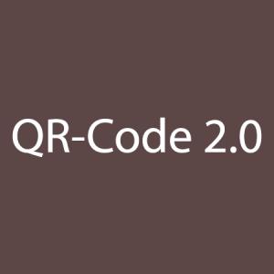 QR-Code2
