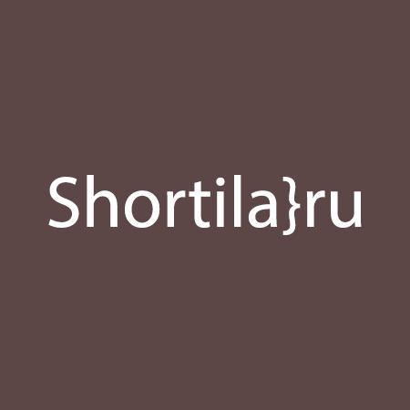 Shortila}ru